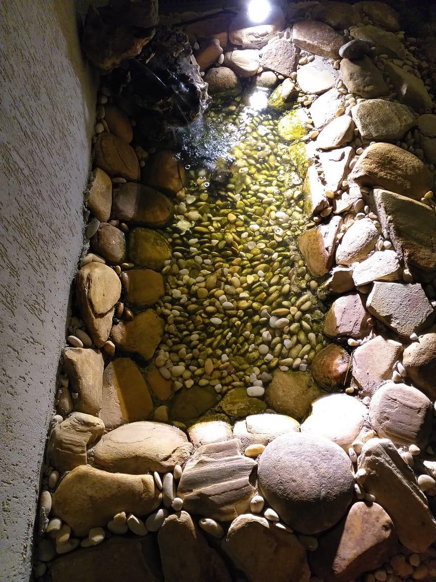 Casa térrea Portal do Sol Green