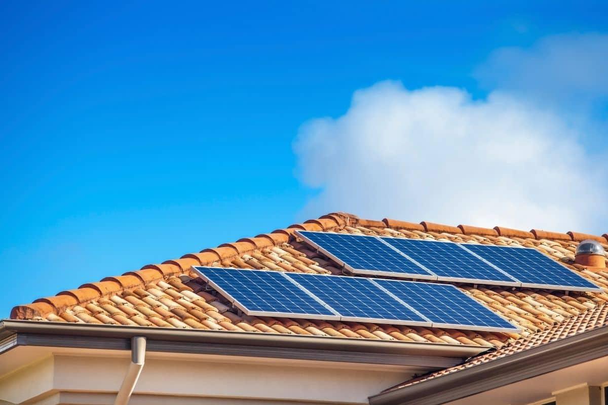beneficios-energia-solar-em-sua-casa