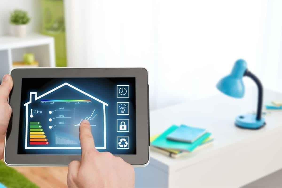 eficiencia-energetica-gerada-pelas-casas-inteligentes