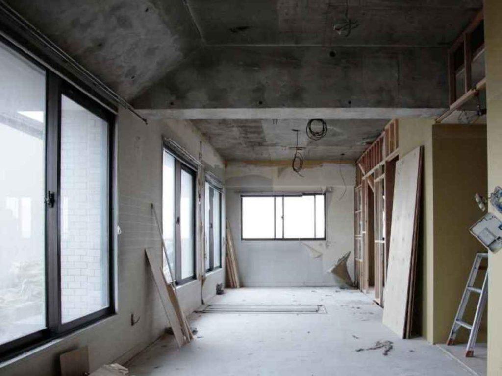 reformar-casa-gastando-pouco