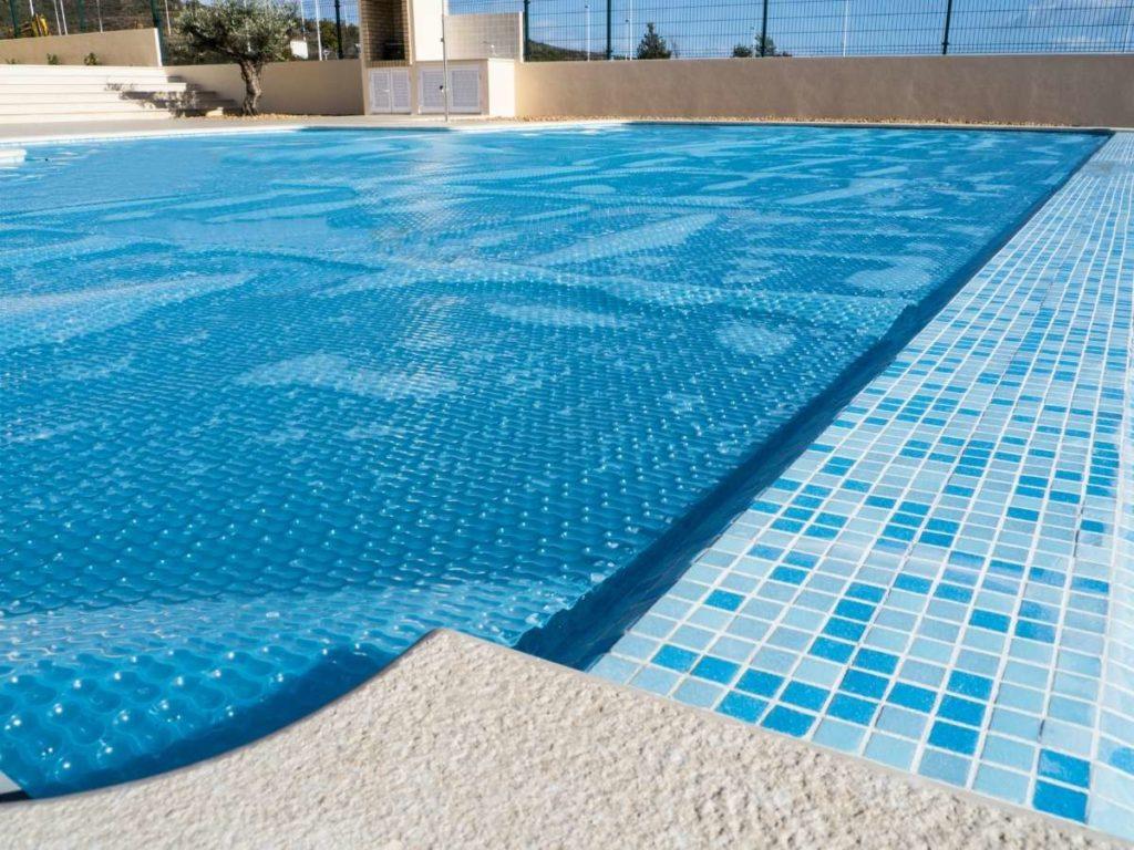 cobertura-ideal-para-piscinas