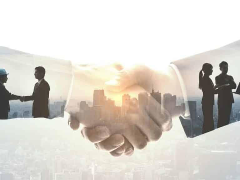 parcerias-para-loteamentos