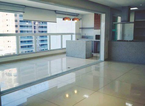 apartamento-03-quartos-goiania